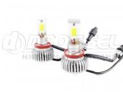 Светодиодная (LED) лампа Sho-Me G2.1 H11 30W