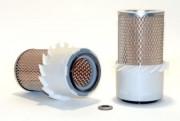 Воздушный фильтр WIX 46262