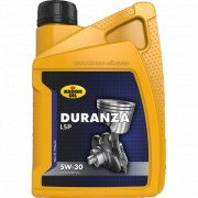 Моторное масло Kroon Oil Duranza LSP 5w-30