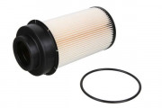 Топливный фильтр BOSS FILTERS BS04-002