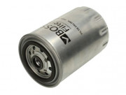 Топливный фильтр BOSS FILTERS BS04-006