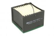 Топливный фильтр BOSS FILTERS BS04-008