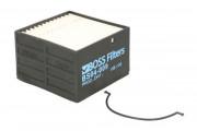 Топливный фильтр BOSS FILTERS BS04-009