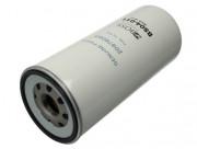 Топливный фильтр BOSS FILTERS BS04-011