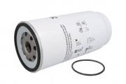 Топливный фильтр BOSS FILTERS BS04-014