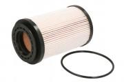 Топливный фильтр BOSS FILTERS BS04-018