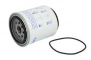 Топливный фильтр BOSS FILTERS BS04-022
