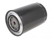 Топливный фильтр BOSS FILTERS BS04-015