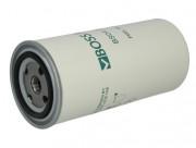 Топливный фильтр BOSS FILTERS BS04-084