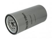 Топливный фильтр BOSS FILTERS BS04-034
