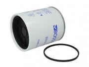 Топливный фильтр BOSS FILTERS BS04-035