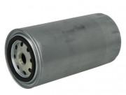 Топливный фильтр BOSS FILTERS BS04-086