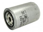 Топливный фильтр BOSS FILTERS BS04-103