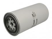 Паливний фільтр BOSS FILTERS BS04-105
