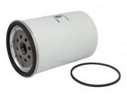 Паливний фільтр BOSS FILTERS BS04-106