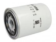 Топливный фильтр BOSS FILTERS BS04-108