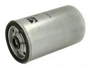 Топливный фильтр BOSS FILTERS BS04-112