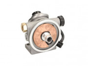 Топливный фильтр BOSS FILTERS BS04-181