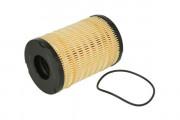 Топливный фильтр BOSS FILTERS BS04-215