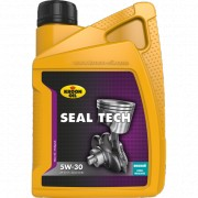 Моторное масло Kroon Oil Seal Tech 5w-30