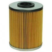 Топливный фильтр DELPHI HDF511