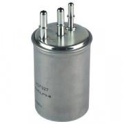 Топливный фильтр DELPHI HDF927