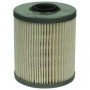 Топливный фильтр DELPHI HDF636