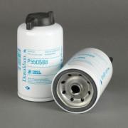 Топливный фильтр DONALDSON P550588