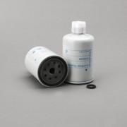 Топливный фильтр DONALDSON P550248