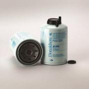 Паливний фільтр DONALDSON P551329