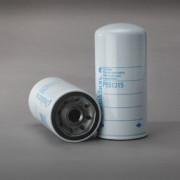 Топливный фильтр DONALDSON P551315