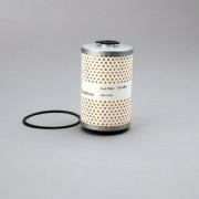 Топливный фильтр DONALDSON P550861