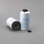 Паливний фільтр DONALDSON P558000