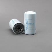 Паливний фільтр DONALDSON P557440