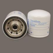 Топливный фильтр DONALDSON P555095