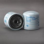Паливний фільтр DONALDSON P550057