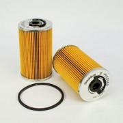 Топливный фильтр DONALDSON P550060