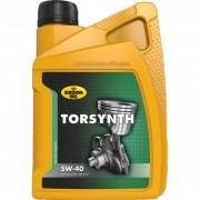 Моторное масло Kroon Oil Torsynth 5w-40