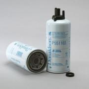 Топливный фильтр DONALDSON P551103