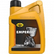 Kroon Oil Моторное масло Kroon Oil Emperol 10w-40