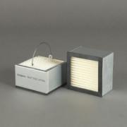 Паливний фільтр DONALDSON P502392
