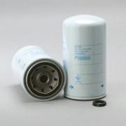 Топливный фильтр DONALDSON P550880