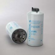 Топливный фильтр DONALDSON P551026
