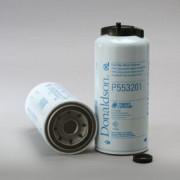 Топливный фильтр DONALDSON P553201