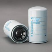 Топливный фильтр DONALDSON P550774
