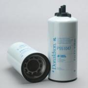 Топливный фильтр DONALDSON P551047