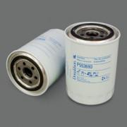 Топливный фильтр DONALDSON P553693