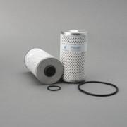 Паливний фільтр DONALDSON P550463