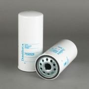 Топливный фильтр DONALDSON P550529