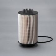 Топливный фильтр DONALDSON P785373